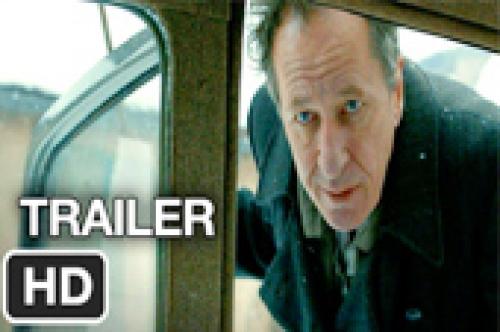 the book thief movie trailer geoffrey rush emily watson