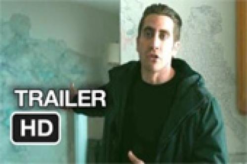 prisoners movie trailer