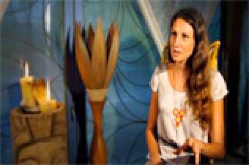 spirituality riviera maya festivals events