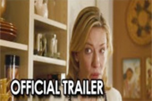blue jasmine movie trailer