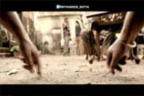 satya 2 theatrical trailer