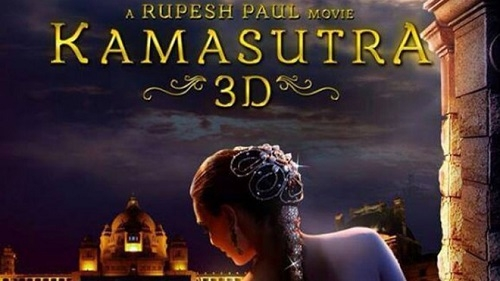 Kamasutra 3d Trailer Review View