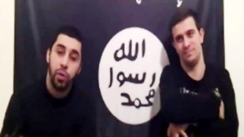sochi olympics islamic terrorists threatens attacks on tourist at winter olympics jan 20 2014