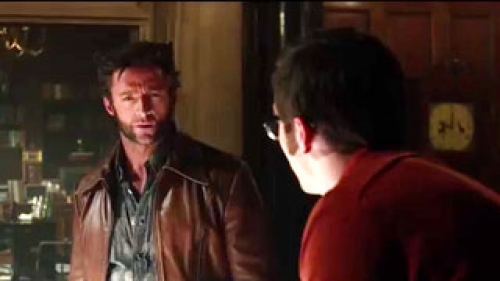 x men days of future past official trailer 3