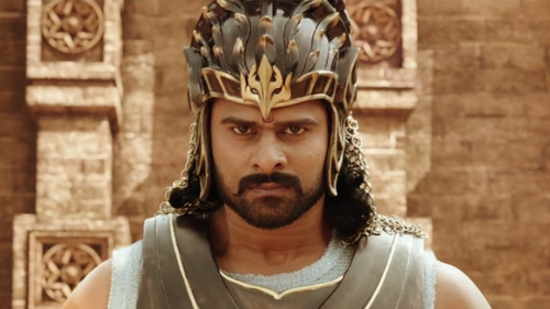 baahubali the beginning dialogue trailer