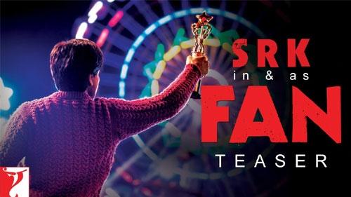 fan teaser 1