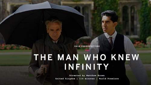the man who knew infinity official trailer