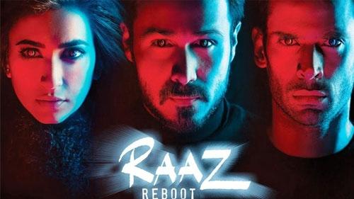 raaz reboot official trailer