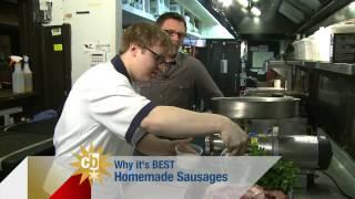 chicago s best hotdogs franks n dawgs