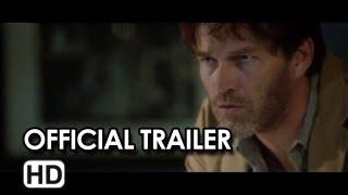 evidence movie trailer