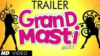 grand masti movietrailer