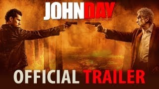john day movietrailer