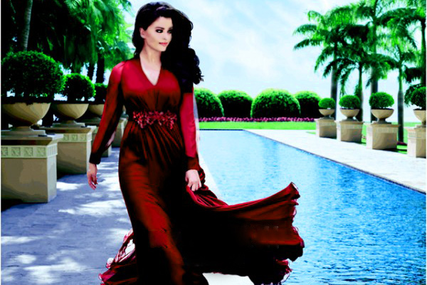Aishwarya Rai S Marvelous Weight Loss Bollywood News