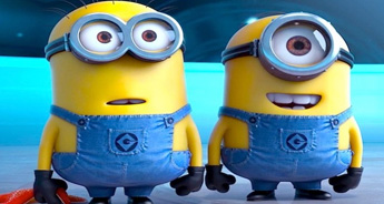 Despicable-Me-review