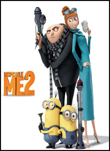 Despicable-Me-review-review