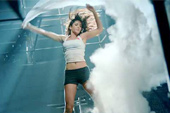 dhoom3 -review