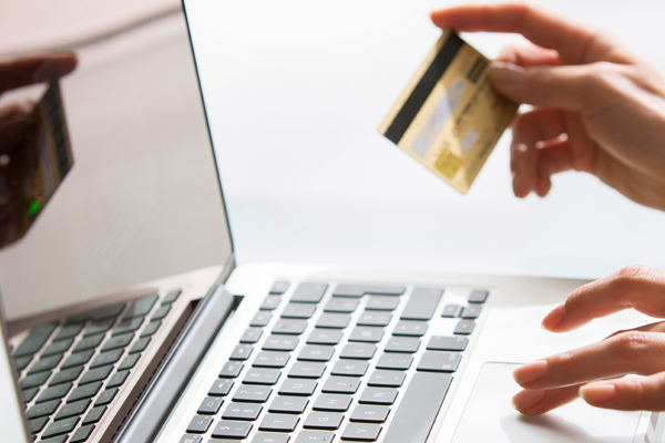 Avoid-Using-Credit-Card