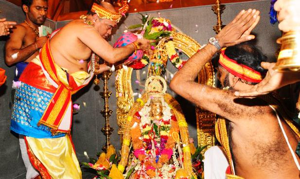 Mandala Puja 2014 Mandala-puja-01