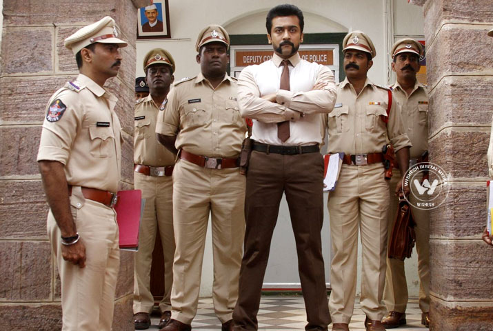 /media/k2/galleries/59292/Singam-3-S01