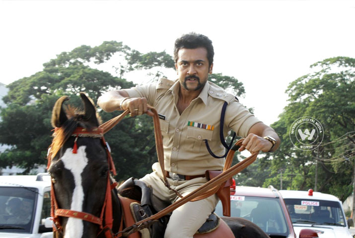 /media/k2/galleries/59292/Singam-3-S02