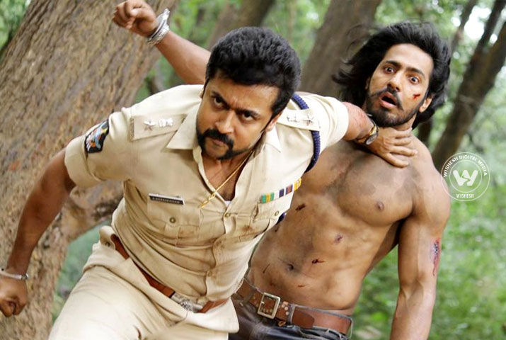 /media/k2/galleries/59292/Singam-3-S07