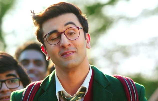 /media/k2/galleries/62963/Jagga-Jasoos-Movie-Stills-01