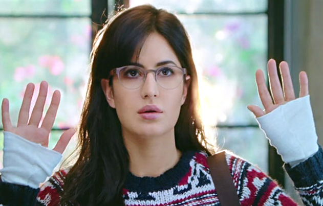 /media/k2/galleries/62963/Jagga-Jasoos-Movie-Stills-02