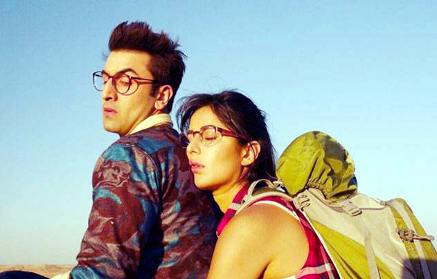 /media/k2/galleries/62963/Jagga-Jasoos-Movie-Stills-04