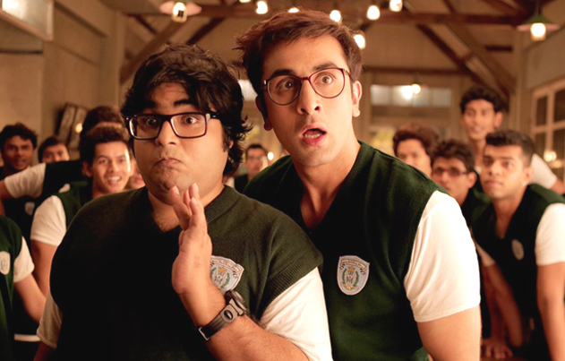 /media/k2/galleries/62963/Jagga-Jasoos-Movie-Stills-06