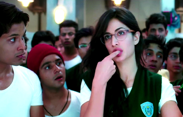 /media/k2/galleries/62963/Jagga-Jasoos-Movie-Stills-07