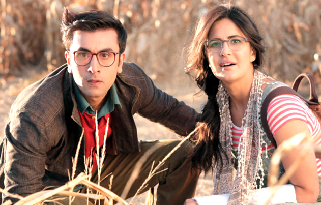 /media/k2/galleries/62963/Jagga-Jasoos-Movie-Stills-08