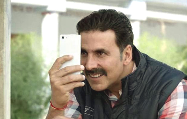 /media/k2/galleries/63150/Toilet-Ek-Prem-Katha-Movie-Stills-01