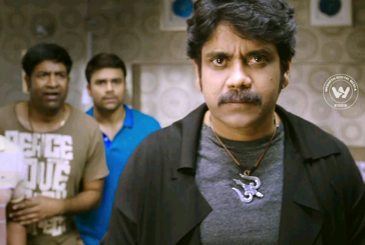 /media/k2/galleries/63725/Raju-Gari-Gadhi-2-04
