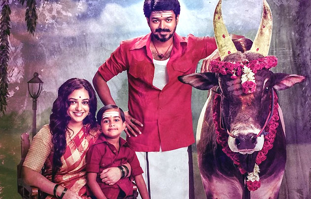 /media/k2/galleries/63883/Mersal-Movie-Stills-05