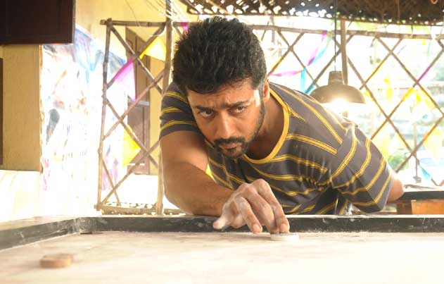 /media/k2/galleries/64557/Thaanaa-Serndha-Koottam-Movie-Stills-01