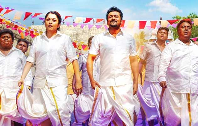 /media/k2/galleries/64557/Thaanaa-Serndha-Koottam-Movie-Stills-02