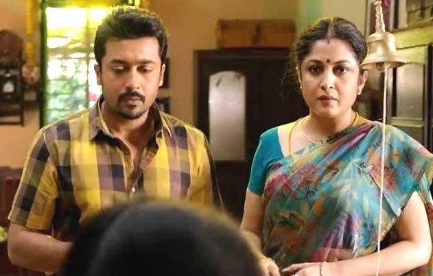 /media/k2/galleries/64557/Thaanaa-Serndha-Koottam-Movie-Stills-05