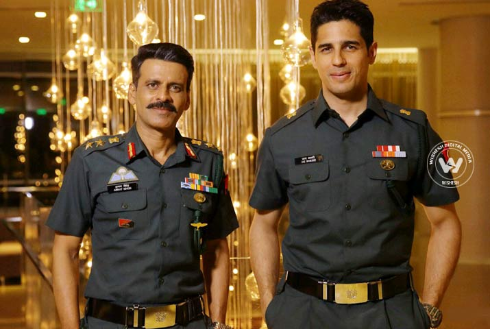 /media/k2/galleries/64673/Aiyaary-01
