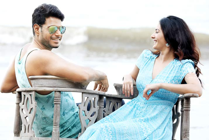 /media/k2/galleries/64729/Manasuku-Nachindi-01