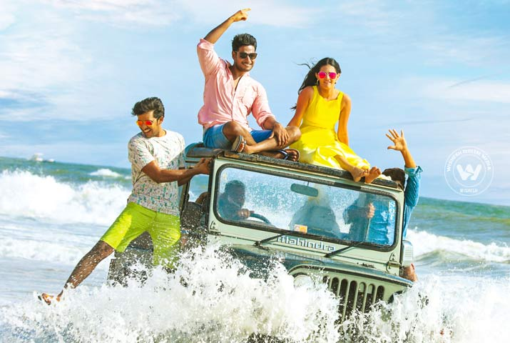 /media/k2/galleries/64729/Manasuku-Nachindi-02