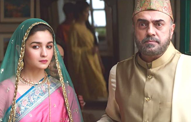 /media/k2/galleries/65465/Raazi-Movie-Stills-05