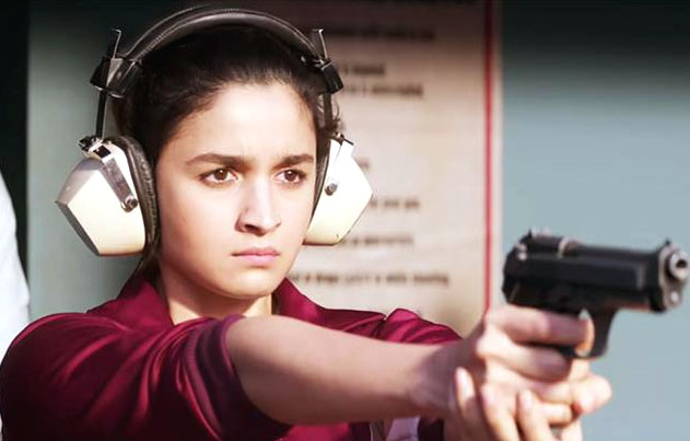 /media/k2/galleries/65465/Raazi-Movie-Stills-06