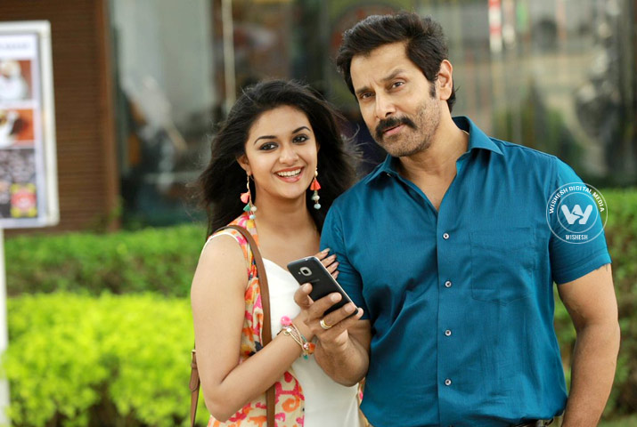 /media/k2/galleries/66063/Saamy-Square-S02
