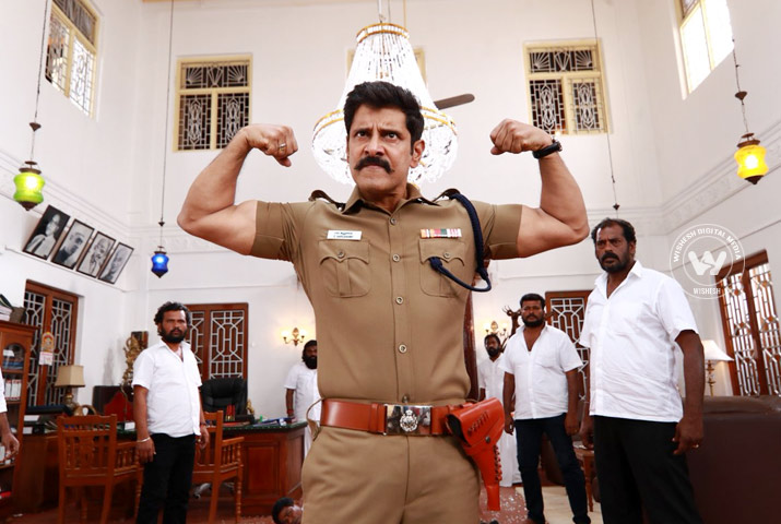 /media/k2/galleries/66063/Saamy-Square-S03