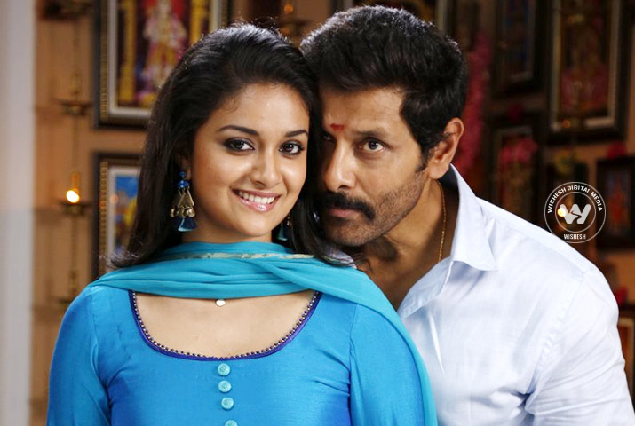 /media/k2/galleries/66063/Saamy-Square-S06