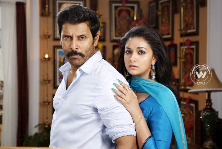 /media/k2/galleries/66063/Saamy-Square-S09