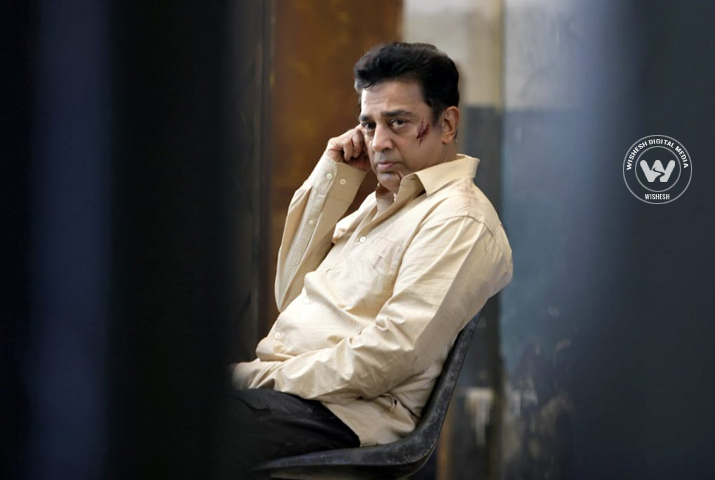 /media/k2/galleries/67130/Vishwaroopam-2-Tamil-04