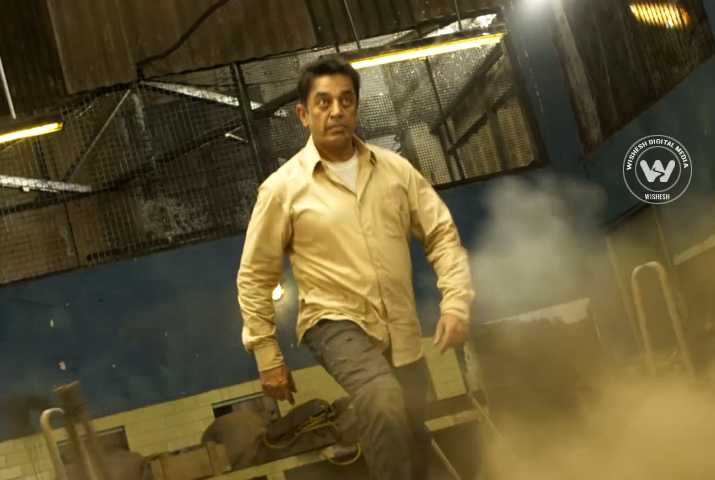 /media/k2/galleries/67130/Vishwaroopam-2-Tamil-08
