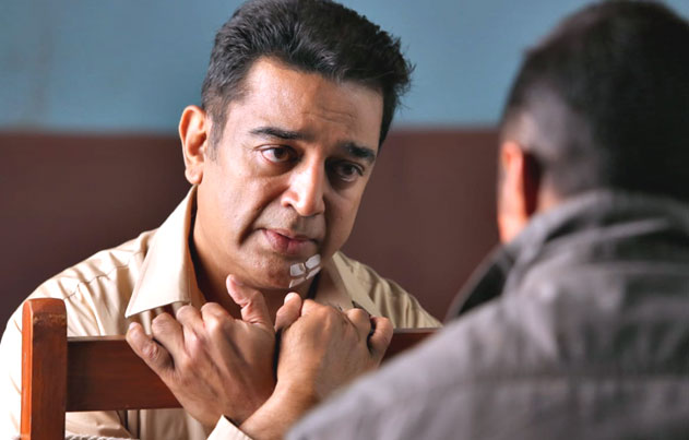 /media/k2/galleries/67235/Vishwaroopam-2-Movie-Stills-01