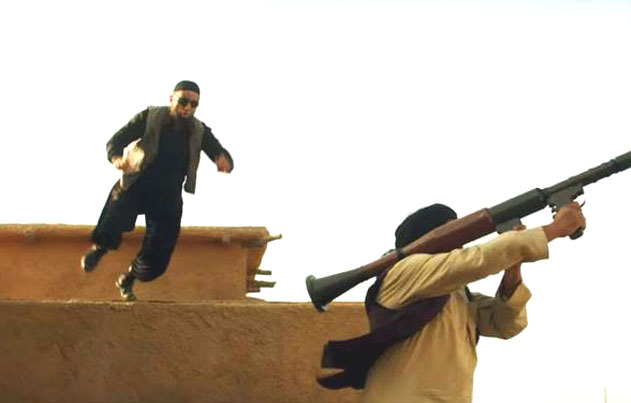 /media/k2/galleries/67235/Vishwaroopam-2-Movie-Stills-04